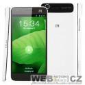 ZTE Grand S Athena V988 Smart Phone 5.0 Inch FHD Screen 2G RAM APQ8064 Quad Core Android 4.1